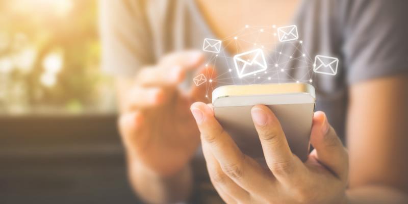 3 e-mailmarketing tips voor krachtige funnels