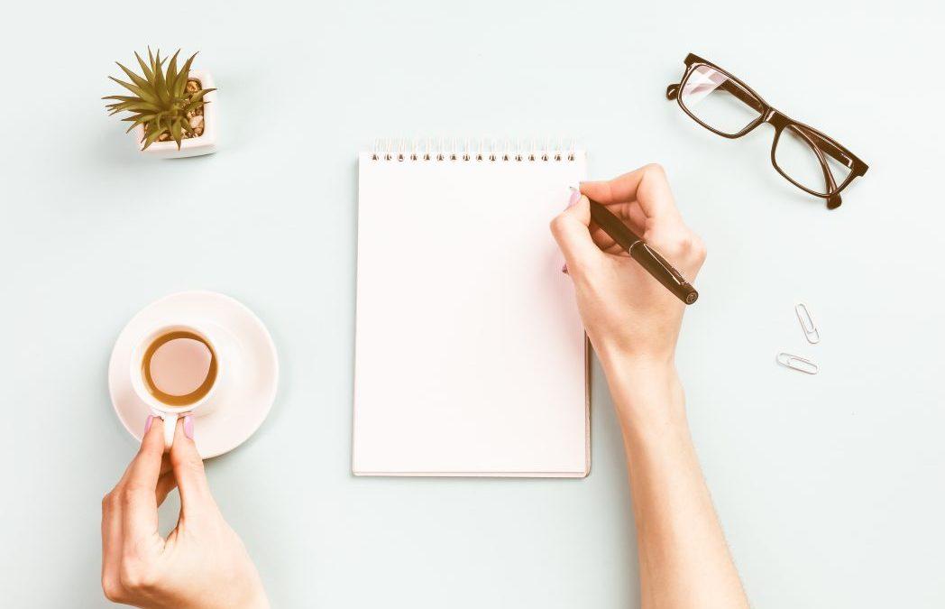 Wat zijn goede marketingstrategieën voor kleine ondernemers?