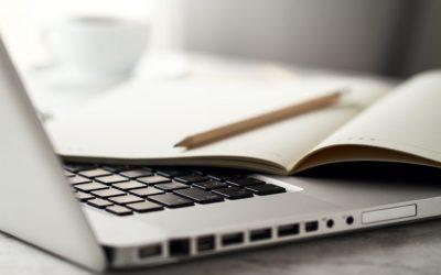8 tips voor onderwerpregels waarmee jouw nieuwsbrief wél wordt geopend!
