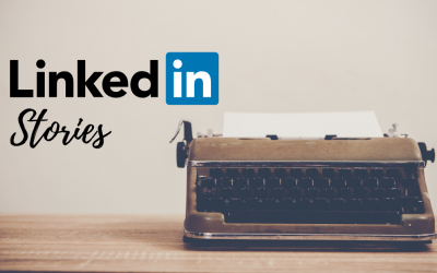 LinkedIn Stories do's and dont's